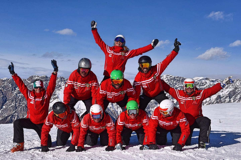 Lezione privata di snowboard a Bormio per tutti i livelli