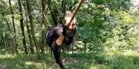Survival Course Basic Level in provincia di Torino