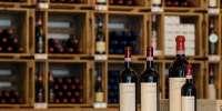 Discesa di rafting in Valtellina con degustazione vini