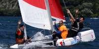 Escursione in Catamarano Fun Sailing - 2 ore con istruttore