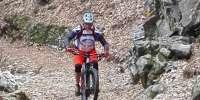 Tre giorni in e-bike sulla Via del Sale